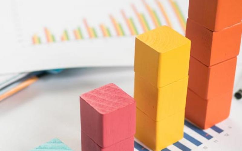 Investigación Cuantitativa | Servicios Simple Lógica